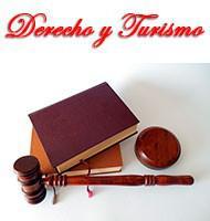 Derecho y Turismo