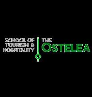 The Ostelea