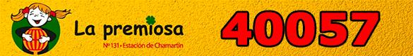 banner lotería de navidad