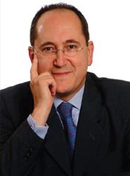 Andrés Encinas