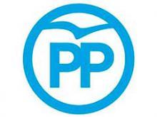Logotipo del Partido Popular