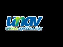 Logotipo de UNAV