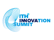 Logotipo de ITH Innovation Summit