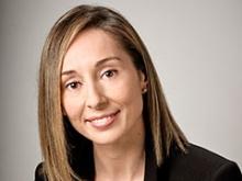 María José Mato