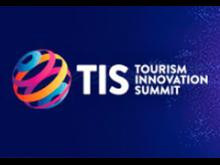 Logotipo de Tourism Innovation Summit